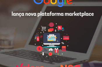 Google Shopping Action: Google lança nova plataforma marketplace
