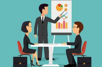 A importância da gestão empresarial e do sistema ERP
