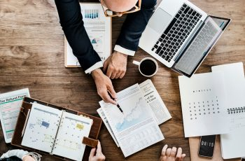Gestão de negócio: 4 ferramentas básicas de gestão
