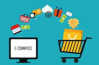 E-commerce: Saiba como montar sua loja virtual