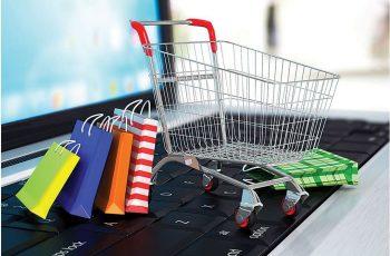 Como definir a precificação de produtos do e-commerce